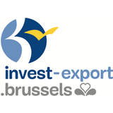 invest-export brussels